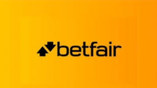 blacklisted online casino betfair