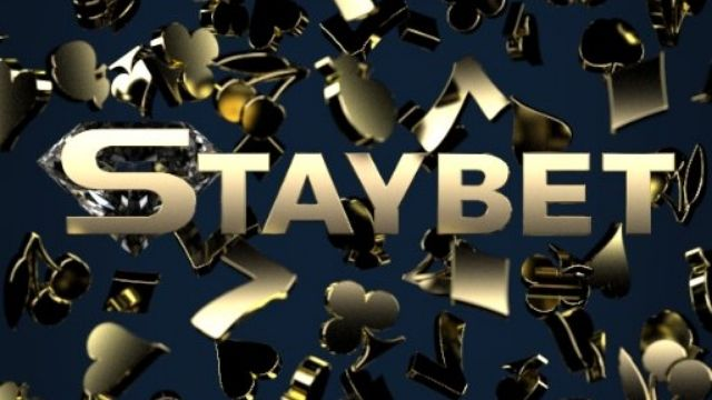 blacklisted online casino staybet