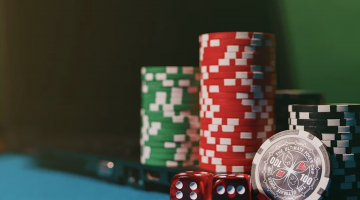 blog post - Best Online Casino Game Developers and Software Providers