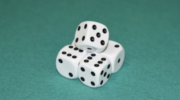 blog post - Blacklisted Casino Sites_ Online Casinos You Should Avoid