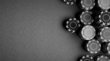 blog post - The Donts of Online Casino a Guide to Responsible Gambling
